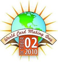 World_card_making_day_logo
