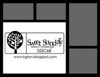 SSSC68