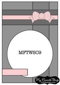 MFTWSCSketch9