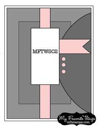 MFTWSCSketch2