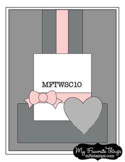MFTWSCSketch10