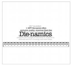 DieNamicsNotebookEdge