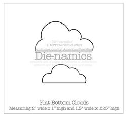 Flat%20Bottomed%20Cloud%20Die-namics