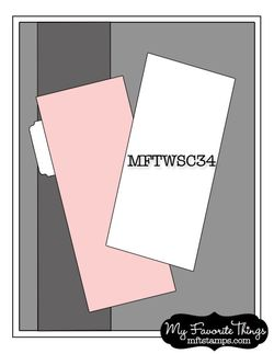 MFTWSCSketch34