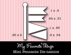 MFT_MiniPennants_PreviewGraphic