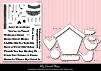 MFT_HomespunBirdhouse_PreviewGraphic