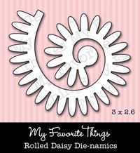 MFT_RolledDaisy_PreviewGraphic