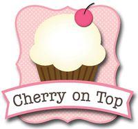 MFT_CherryOnTop