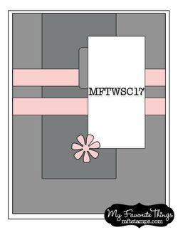 MFTWSCSketch17