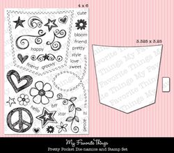 MFT_PrettyPocket_PreviewGraphic