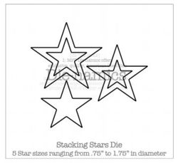 DieNamicsStackingStars