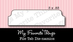 MFT_FileTab_PreviewGraphic