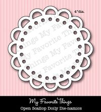 MFT_Open%20ScallopDoily_PreviewGraphic