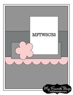 MFTWSCSketch32