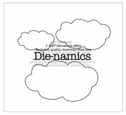 DieNamicsClouds