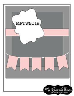 MFTWSCSketch19