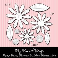 MFT_UpsyDaisy_PreviewGraphic