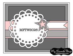 MFTWSCSketch26