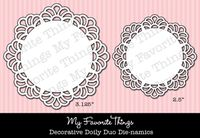 MFT_DecorativeDoilyDuo_PreviewGraphic