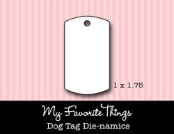MFT_DogTag_PreviewGraphic