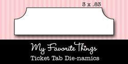 MFT_TicketTab_PreviewGraphic