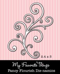 MFT_FancyFlourish_PreviewGraphic