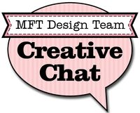 CreativeChat