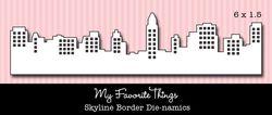 MFT_SkylineBorder