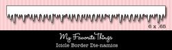 MFT_IcicleBorder_PreviewGraphic