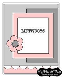 MFTWSC86