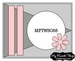 MFTWSC88